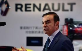 Renault надеется создать конкурентоспособную команду в «Формуле-1» за 3 года