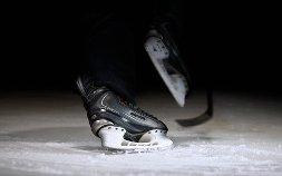 7 декабря стартовал второй этап продаж абонементов на матчи ЧМ-2016 по хоккею в Москве