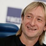 Евгений Плющенко сообщил, что в Японии выступит только с показательным номером
