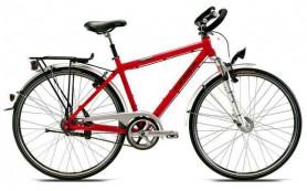 Купить скоростной велосипед