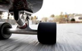 Скейтборд купить в магазине спорт товаров «Спорт ордер»