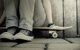 Скейтборд купить в Москве