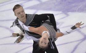 Четвертый день ЮОИ: первое золото для сборной России