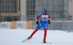 Лыжница Матвеева принесла России первую медаль в сезоне на КМ