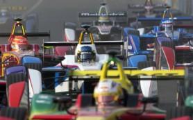 Британец Берд выиграл четвёртый этап в «Формулы E»