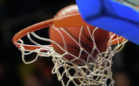 Баскетболисты ЦСКА проиграли «Бамбергу» в матче топ-16 Евролиги