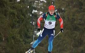 В допинг-пробе российского биатлониста Латыпова обнаружен мельдоний