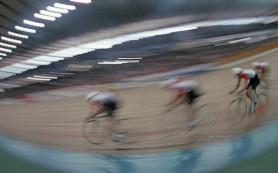 Лондон — Рио: россияне начинают борьбу за медали на ЧМ по велотреку