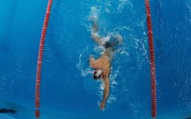 ФИНА опровергла данные о допинге в российском плавании