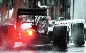 Старый формат квалификации возвращается на Гран-при Китая «Формулы-1»