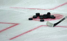 ЮЧМ-2016 по хоккею: сборная России стала лишь шестой, золото выиграли финны