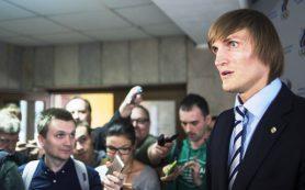 Российская федерация баскетбола приняла условия ФИБА