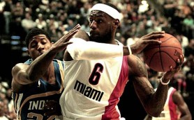 Стратегии ставок на баскетбол в букмекерской конторе?