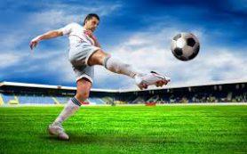 Футбол. Анонс отборочного матча Чемпионата Европы по футболу-2016. Группа «F», 9-й тур. Северная Ирландия — Греция.