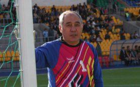 Спортивные новости Казахстана