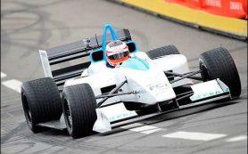 Организаторы этапа «Формулы Е» в Москве надеются на возвращение в календарь в 2017 г