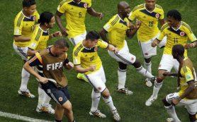 Футбол. Как выполнить крученый удар аля Бекхэм