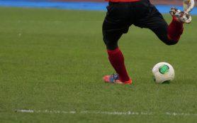 «Манчестер Юнайтед» уступил «Вест Хэму» в матче премьер-лиги