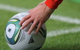 Футболисты «Атлетико» стали первыми финалистами Лиги чемпионов-2015/16