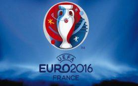«ЕВРО-квалификация» Чемпионат Европы 2016 по футболу