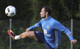 ЦСКА и «Реал» отправят по восемь футболистов на Евро-2016