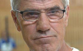Ригерт: лишение штангистов из России двух квот вызвано бесхребетностью ФТАР