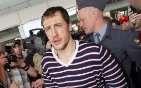 Сергей Зиновьев назначен гендиректором новокузнецкого ХК «Металлург»