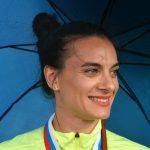 ИААФ получила более 80 заявок от российских легкоатлетов