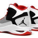 Как выбрать правильную мужскую обувь для баскетбола в соответствии с вашим уровнем игры