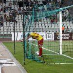 """Стали известны возможные соперники """"Краснодара"""" в раунде плей-офф ЛЕ"""