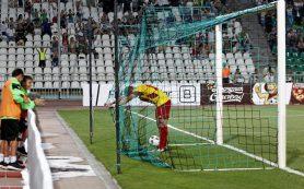 Стали известны возможные соперники «Краснодара» в раунде плей-офф ЛЕ