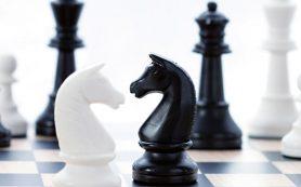 В Москве стартует шахматный мемориал Таля