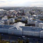 Казань примет первый чемпионат мира по пулевой стрельбе среди глухих