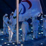 Бобслей включен в программу зимних Паралимпийских игр 2022 года