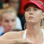 CAS объявит решение по апелляции теннисистки Шараповой в начале октября