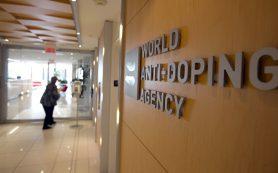 The Guardian: WADA боится мести МОК за Россию