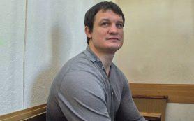 Ушел из жизни обладатель Кубка мира по боксу Роман Романчук