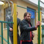 Суд заменил наказание бойцу Александру Емельяненко