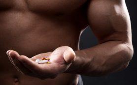 Дума приняла закон об уголовной ответственности за склонение к допингу