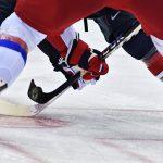Хоккеисты из Елизово выиграли кубок командующего подводными силами ТОФ