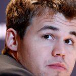 Карякин объяснил, почему победу в десятой партии одержал Карлсен