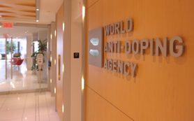 В Кремле пообещали внимательно изучить вторую часть доклада о допинге