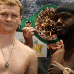 Глава WBC: отмененные бои Поветкина нанесли организации серьезный урон