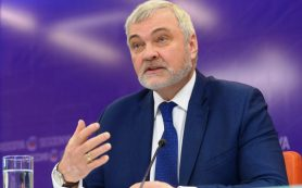 Глава ФМБА: Тема допинга в России политизирована