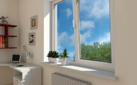 Выбираем правильные пластиковые окна