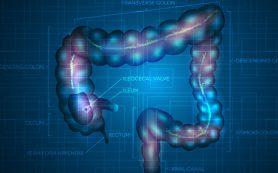 Долихосигма: симптоматика, тактика лечения
