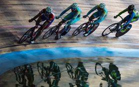 UCI не озвучивал намерений лишить Россию международных стартов