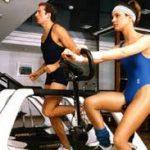 Здоровый спорт или нездоровая зависимость?