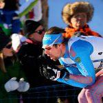 Сергей Устюгов одержал две победы в драматичных гонках чемпионата мира по лыжным видам спорта