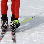 Российские лыжницы выиграли золото в эстафете на Универсиаде в Алма-Ате